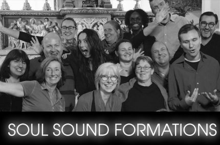 sou sound formations