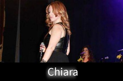 talenten-Chiara