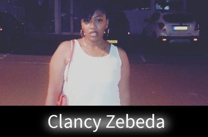 talenten-Clancy-Zebeda