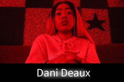 talenten-Dani-Deaux
