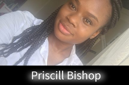 talenten-Priscill-Bishop