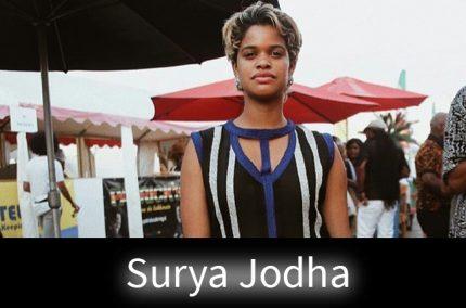 talenten-Surya-Jodha