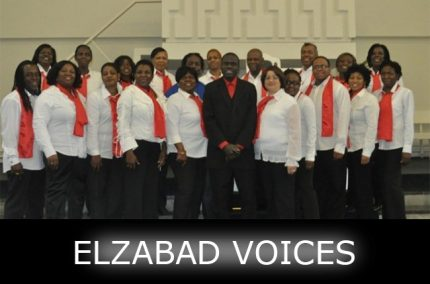 ELZABAD-VOICES