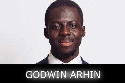 GODWIN-ARHIN