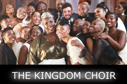THE-KINGDOM-CHOIR
