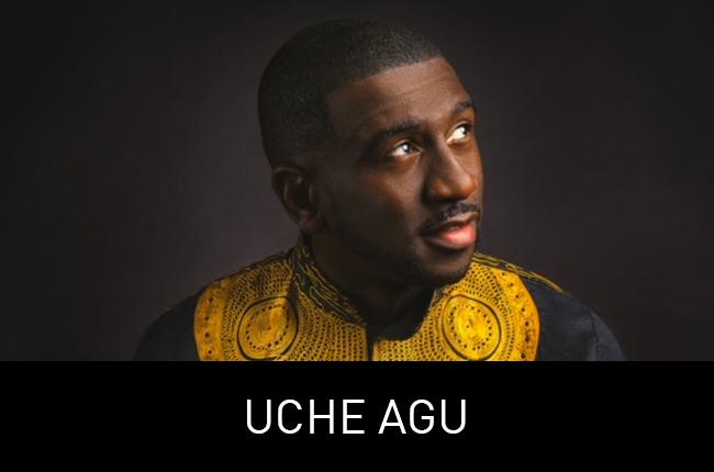 Uche Agu
